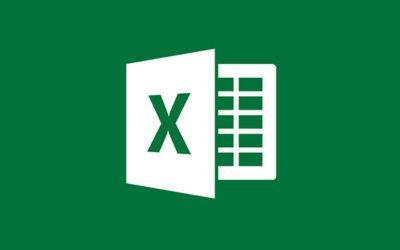 Лайфхаки Excel