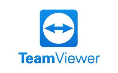 Как запустить TeamViewer