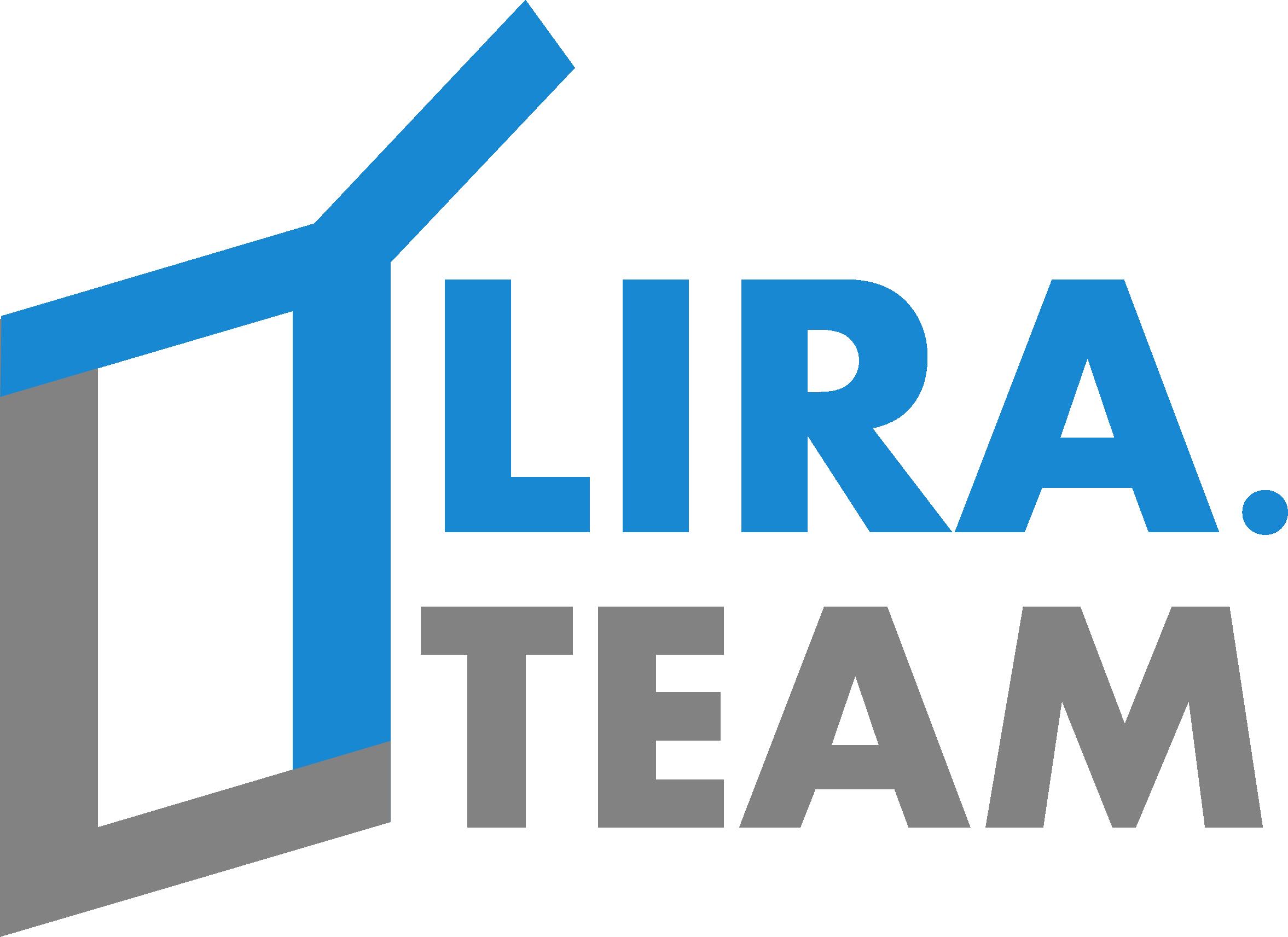 LIRA.team